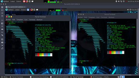 Screenshot pada 2021-07-20 01-34-01