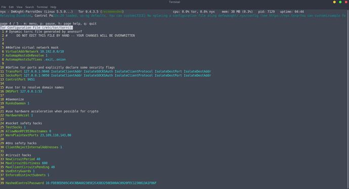 Screenshot from 2020-06-07 22-21-04