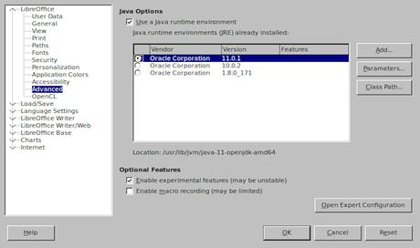 LibreOffice-3