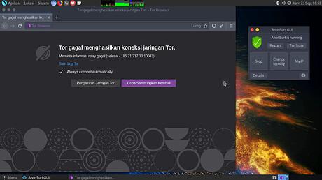 Screenshot pada 2021-09-23 16-51-16