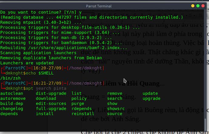 Screenshot at 2020-09-27 16-21-58