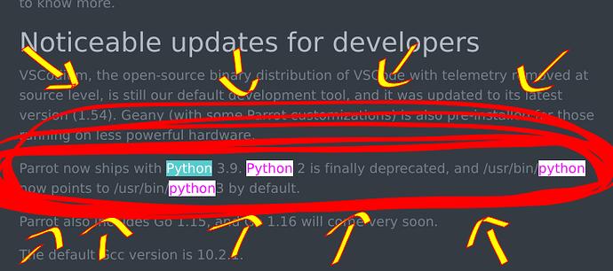 FuckingScreenshot_noticed.png