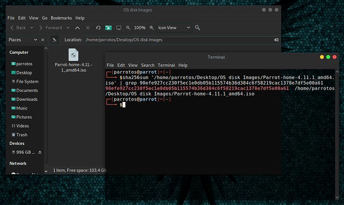 Screenshot at 2021-06-22 12-44-28