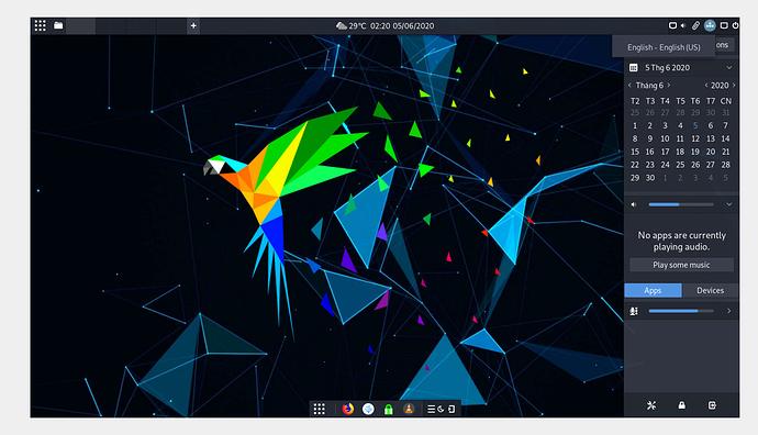 Screenshot at 2020-06-05 02-20-56