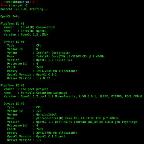 Screenshot%20from%202019-02-09%2001-54-51