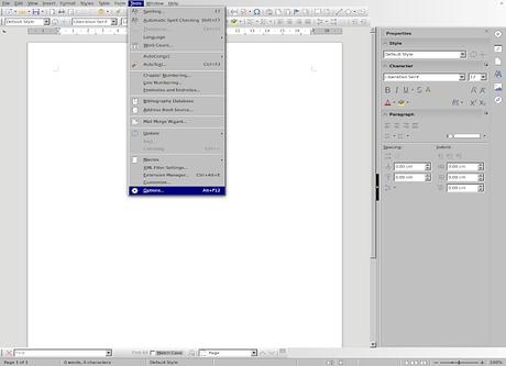 LibreOffice-2