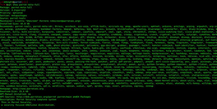 Screenshot%20from%202019-01-30%2012-16-21