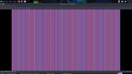 Screenshot at 2021-07-24 13-37-54