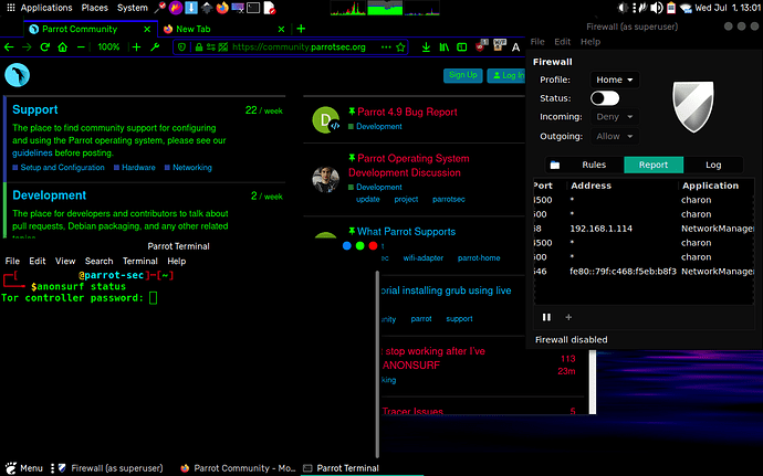Screenshot of desktop anon-p1_2020-07-01 13-01-35