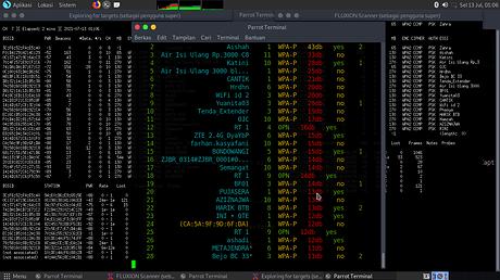 Screenshot pada 2021-07-13 01-06-35