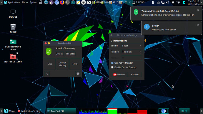 Screenshot at 2021-02-16 23-21-45