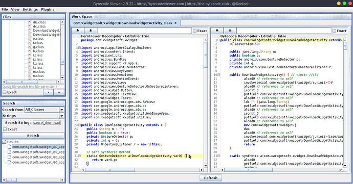 Screenshot%20at%202019-07-31%2014-40-44