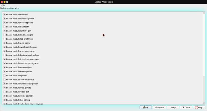 Capture d'écran du 2021-03-08 16-33-08