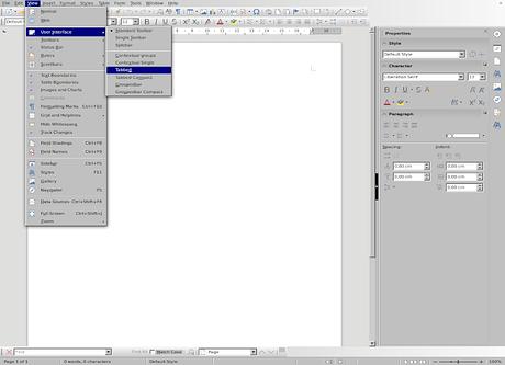 LibreOffice-4