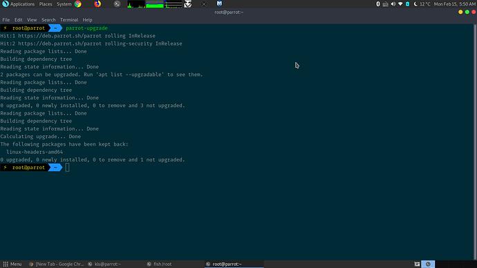 Screenshot at 2021-02-15 05-50-38