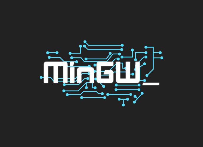 MinGW_