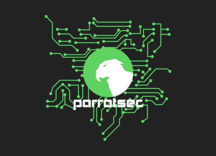 Parrot_Wallpaper_by_Serverket