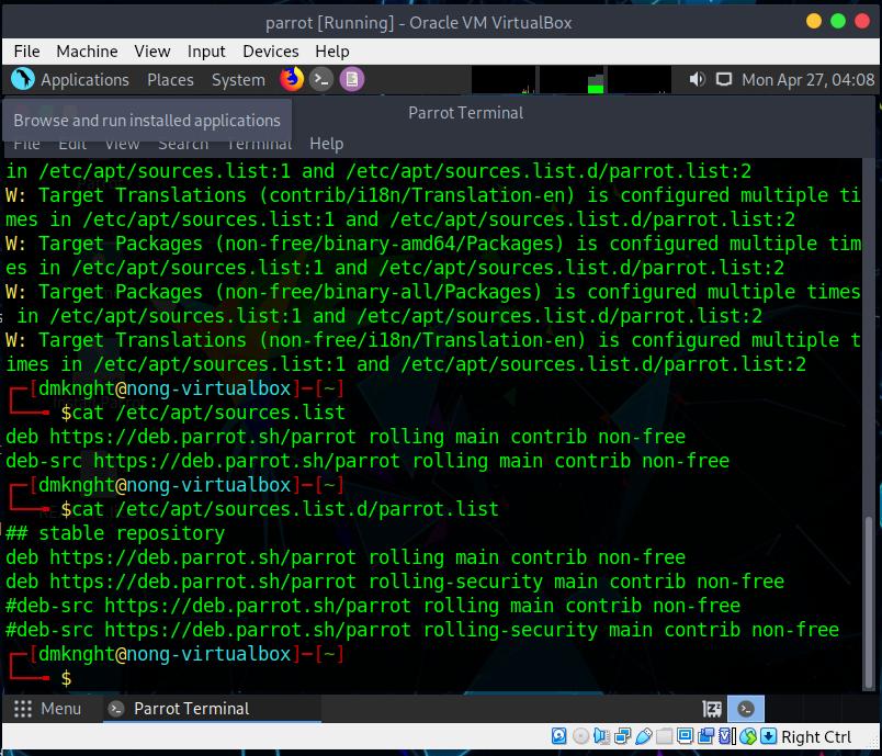 Screenshot at 2020-04-27 04-08-07
