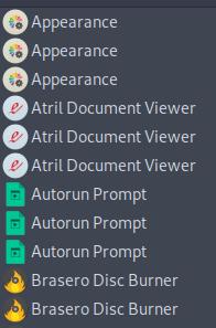 duplicate_icons