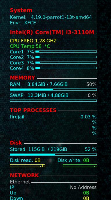 Screenshot%20from%202019-03-11%2014-01-42