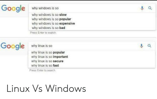 google-why-windows-is-so-why-windows-is-so-slow-66302131