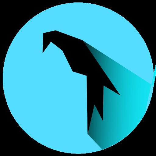 community.parrotsec.org