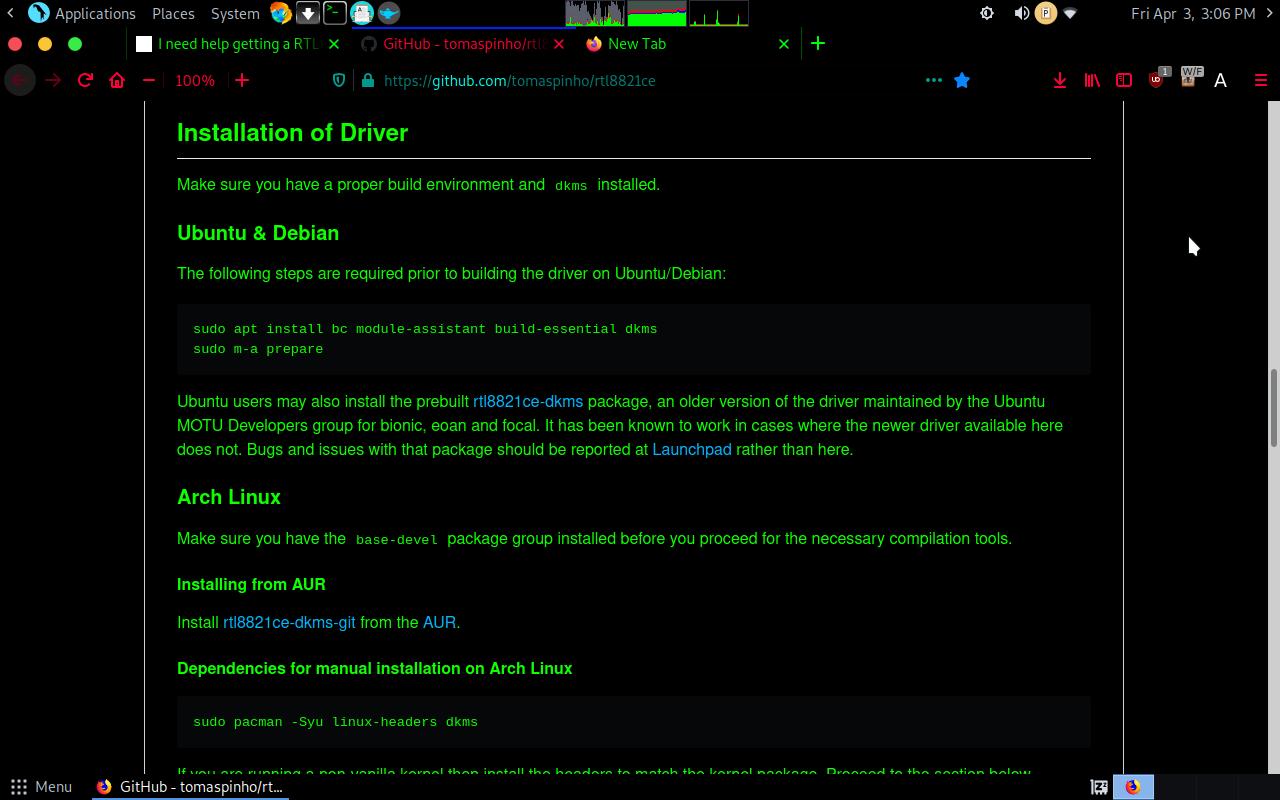 Screenshot at 2020-04-03 15-06-03