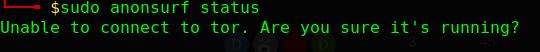 anonsurf_status