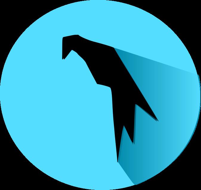 Parrot Community